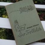 Der Trollelch von Mikkiel Fönhus