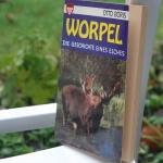 Worpel - Die Geschichte eines Elches