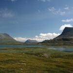 schweden ein tolles reiseziel